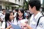 Hà Nội: 7 trường THPT không được tuyển sinh vào lớp 10