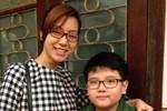 Gia sư tiểu học: Nghề dạy trẻ không đơn giản