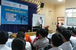Hàng trăm cơ hội việc làm cho nhân sự ngành  CNTT 2014