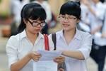 Xem đáp án, tra cứu điểm thi trên Báo Giáo dục Việt Nam