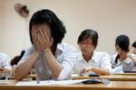 Clip: Trượt Đại học - cơn khủng hoảng hay chưa thành công?