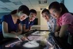 Quy định mới về đào tạo chất lượng cao trình độ đại học