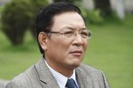 Bộ trưởng Phạm Vũ Luận chọn phương án thi quốc gia nào?