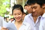 Chi tiết cách nhân hệ số điểm ưu tiên trong tuyển sinh