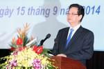 Thủ tướng giao 5 nhiệm vụ cho các trường đại học trên cả nước