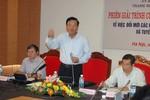 Bộ trưởng Phạm Vũ Luận đứng trước nhiều thách thức của kỳ thi quốc gia