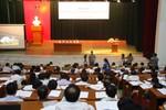 Củng cố hợp tác giáo dục giữa Việt Nam và Hungary