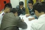 Học công nghệ thông tin, người học sẽ làm được những gì?