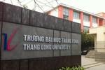 Chặng đường ra đời của Hiệp hội các trường Đại học, Cao đẳng Việt Nam