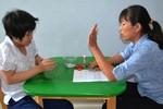 Sẽ phụ cấp cho nhiều đối tượng giáo viên có tính đặc thù