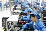 Bộ lao động thừa nhận nguồn nhân lực thiếu chuyên môn, chất lượng kém