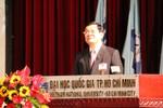 Chủ tịch nước: Chất lượng giáo dục còn thấp so với yêu cầu