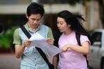 Những thí sinh thuộc diện cộng điểm trong Kỳ thi THPT quốc gia