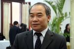 Thứ trưởng Bộ Giáo dục đóng vai phụ huynh khuyên con ôn thi quốc gia