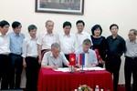 """Hàng loạt các trường Đại học Nga """"đổ bộ"""" vào Việt Nam"""