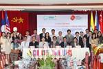 Các trường Đại học Đông Nam Á cùng tìm cách nâng cao chất lượng