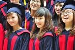 Tự chủ đại học là nhà trường muốn làm gì cũng được?