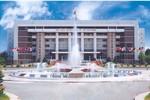 Các tiêu chí công nhận Đại học đạt chuẩn quốc gia