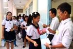 Phương án xét tuyển vào lớp 6 các trường trọng điểm của Hà Nội