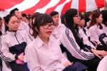 Thứ trưởng Bộ Giáo dục tâm tư về chuyện phát triển năng lực người học