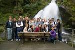 Sinh viên được học 1 kỳ tại nước ngoài