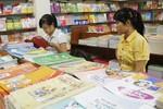 Sách giáo khoa phải hỗ trợ giáo viên, học sinh về phương pháp