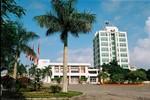 Danh sách 20 tổ chức Việt Nam có nhiều công bố khoa học quốc tế