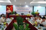 """Xây dựng một hệ """"Giáo dục giá trị"""" tại Việt Nam"""