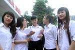 Xem điểm thi quốc gia trên Báo điện tử Giáo dục Việt Nam