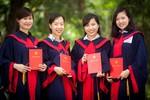 Các trường đại học công lập hạch toán như Doanh nghiệp