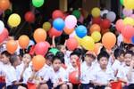 30 câu hỏi và đáp về Chương trình giáo dục phổ thông tổng thể