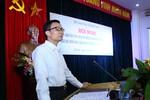 Phó Thủ tướng đề nghị cả nước chung một ngày khai giảng
