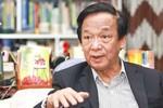 GS. Nguyễn Lân Dũng góp ý thẳng thắn cho đổi mới giáo dục Việt Nam (Bài 1)