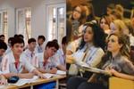 TS. Mai Văn Tỉnh nêu đặc điểm các nền giáo dục phát triển trên thế giới