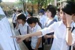 Tọa đàm góp ý về Chương trình Giáo dục phổ thông tổng thể