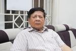 Phó giáo sư Trần Xuân Nhĩ: Đi học phải trả tiền, bất kể công - tư