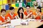 Hỗ trợ 1,5 tỷ đồng học phí cho sinh viên chuyển trường