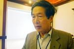 Môn Lịch sử, nhìn từ tư tưởng Chủ tịch Hồ Chí Minh