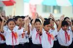 Hỏi đáp 3 Hiệp hội về cấu trúc hệ thống giáo dục Việt Nam mới