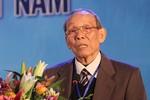 Hiệp hội các trường ĐH, CĐ Việt Nam vừa quyết nghị nhiều vấn đề quan trọng