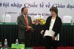Hội nhập giáo dục Việt Nam: Con đường nào để thành công?