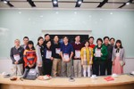 Tạp chí giáo dục Mỹ chính thức ra mắt bản tiếng Việt