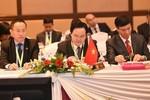 ASEAN thông qua nhiều chính sách giáo dục quan trọng
