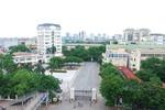 Hai đại học của Việt Nam vào tốp 150 đại học hàng đầu Châu Á