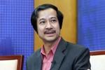 Thủ tướng bổ nhiệm PGS. Nguyễn Kim Sơn giữ chức Giám đốc Đại học Quốc gia Hà Nội