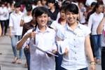 """Báo điện tử Giáo dục Việt Nam mở chuyên mục """"Đổi mới Giáo dục Đại học"""""""