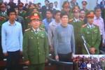 Lời khai của Dương Chí Dũng: Chưa có tiền lệ khởi tố vụ án tại tòa?