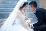 Trà Ngọc Hằng: Mong sớm được mặc áo cô dâu