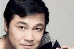 Lý Hùng: Cát xê của tôi quy ra vàng vẫn đứng số 1 Việt Nam