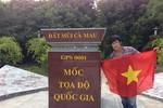 """Người Nhật Bản nghĩ gì về """"những người Việt Nam xấu xí""""?"""